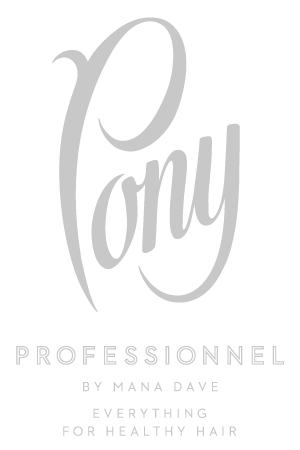 Pony Professionnel 290b Broadway, Newmarket, (09) 520 5086